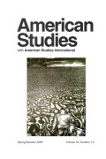 <i>The Columbia History of Post-World War II America</i> (review)