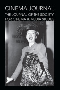 Hollywood Gossip as Public Sphere: Hedda Hopper, Reader-Respondents, and the Red Scare, 1947–1965