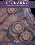 <i>Stance: Ideas about Emotion, Style, and Meaning for the Study of Expressive Culture</i> (review)