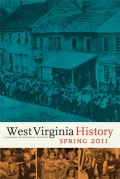 <i>Wandering Souls: Protestant Migrations in America, 1630-1865</i> (review)
