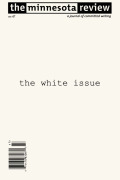 Black and White, Unite and Write: New Integrationist Criticism of U.S. Literary Modernism