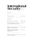The 1995-96 Taiwan Strait Confrontation: Coercion, Credibility, and the Use of Force