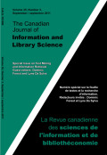 Bilingual Document Clustering: Evaluating Cognates as Features / Le groupage de documents bilingues : l'évaluation des cognats comme caractéristiques