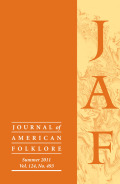 <i>The Malleus Maleficarum and the Construction of Witchcraft: Theology and Popular Belief</i>, and: <i>Witchcraft Persecutions in Bavaria: Popular Magic, Religious Zealotry, and Reason of State in Early Modern Europe</i>, and: <i>Beyond the Witch Trials: Witchcraft and  Magic in Enlightenment Europe</i>, and: <i>Witchcraft Continued: Popular Magic in Modern Europe</i>, and: <i>Doctors, Folk Medicine, and the Inquisition: The Repression of Magical Healing in Portugal during the Enlightenment</i>, and: <i>English Witchcraft, 1560-1736</i> (review)
