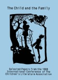 Nineteenth Century Families in Juvenile Fiction and Adult Memoirs