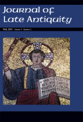 <i>Augustine's Intellectual Conversion: The Journey from Platonism to Christianity</i> (review)