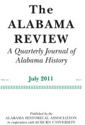 <i>Examining Tuskegee: The Infamous Syphilis Study and Its Legacy</i> (review)