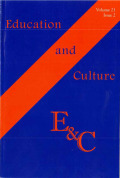 John Dewey: Aesthetic Experience and Artful Conduct