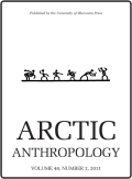 Analysis of Artifacts and Debitage: Perspectives on Lithic Resource Use on Adak Island, Alaska