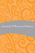 Gender, Violence, and Citizenship in the Post-Civil War South