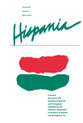 The L2 Acquisition of Spanish Rhotics by L1 English Speakers: The Effect of L1 Articulatory Routines and Phonetic Context for Allophonic Variation
