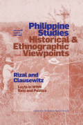 <i>Chinese and Chinese Mestizos of Manila: Family, Identity, and Culture, 1860s–1930s</i> (review)