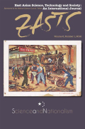 <i>Prescribing Colonization: The Role of Medical Practices and Policies in Japan-Ruled Taiwan, 1895–1945</i> (review)