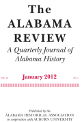 <i>The Mississippi Territory and the Southwest Frontier, 1795-1817</i> (review)