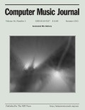 An Offline, Automatic Mixing Method for Live Music, Incorporating Multiple Sources, Loudspeakers, and Room Effects