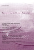 Delayed College Entry and the Socioeconomic Gap: Examining the Roles of Student Plans, Family Income, Parental Education, and Parental Occupation