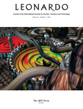 Images and Imaginations: An Exploration of Nanotechnology Image Galleries