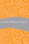 Sexuality, Morality, and Single Women in Fin-de-Siècle Central Europe