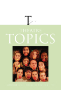 Aristophanes: <i>Lysistrata, The Women's Festival</i>, and <i>Frogs</i>, and: Aristophanes: <i>Acharnians, Knights</i>, and <i>Peace</i> (review)