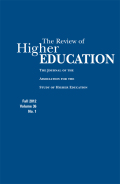 <i>Handbook for Student Law for Higher Education Administrators</i> (review)