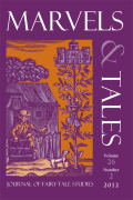 <i>A. S. Byatt: Critical Storytelling</i> (review)