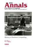 Too Far Ahead of Its Time: Barclays, Burroughs, and Real-Time Banking