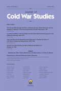 Commentary on <i>Stalin's Genocides</i>