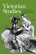 <i>Liberal Intellectuals and Public Culture in Modern Britain, 1815–1914: Making Words Flesh</i> (review)