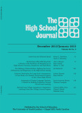 Extrinsic Motivation for Large-Scale Assessments: A Case Study of a Student Achievement Program at One Urban High School