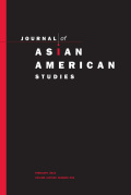 <i>No Safe Spaces: Re-casting Race, Ethnicity, and Nationality in American Theater</i> by Angela C. Pao (review)