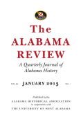 <i>Painting Dixie Red: When, Where, Why, and How the South Became Republican</i> ed. by Glenn Feldman (review)