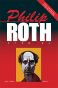"""I wanted to be humanish: manly, a man"": Morality, Shame, and Masculinity in Philip Roth's My Life as a Man"