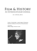 <i>American Horror Film: The Genre at the Turn of the Millennium</i> ed. by Steffen Hantke, and: <i>Dark Directions: Romero, Craven, Carpenter, and the Modern Horror Film</i> by Kendall R. Phillips (review)