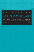 Ethics, Political Symbols, and Comparative Cultural Analysis: The Case of Chile