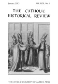 <i>A Kingdom of Stargazers: Astrology and Authority in the Late Medieval Crown of Aragon</i> by Michael A. Ryan (review)