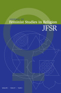 Theorizing Religions as Vestigial States in Relation to Gender and Law: Three Cases