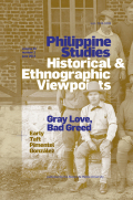 <i>Hernando de los Ríos Coronel and the Spanish Philippines in the Golden Age</i> by John Newsome Crossley (review)