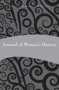 "Husband Murder as the ""Sickness"" of Korea: Carceral Gynecology, Race, and Tradition in Colonial Korea, 1926-1932"