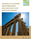 The Effects of the Economic Crisis on Archaeology in Greece