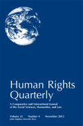 Calibrating Interpretive Incorporation: Constitutional Interpretation and Pregnancy Discrimination Under CEDAW