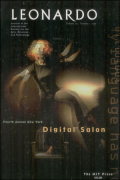 Personalities at the Salon of Digits