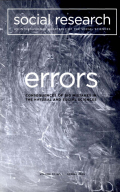 Author of Error