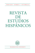 <i>Collecting Mexico. Museums, Monuments, and the Creation of National Identity</i> by Shelley E. Garrigan (review)