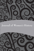 Since <i>Intimate Matters</i>: Recent Developments in the History of Sexuality in the United States