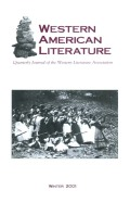 <i>Fugitive Poses: Native American Indian Scenes of Absence and Presence</i> by Gerald Vizenor, and: <i>Postindian Conversations</i> by Gerald Vizenor, A. Robert Lee (review)