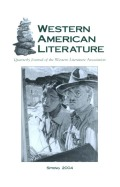 Native Presence and Survivance in Early Twentieth-Century Translations by Natalie Curtis Burlin and Mary Austin