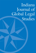 Leaving Private Practice: How Organizational Context, Time Pressures, and Structural Inflexibilities Shape Departures from Private Law Practice