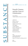 Introduction: From <i>Engagé</i> to <i>Indigné</i>: French Cinema and the Crises of Globalization