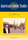 <i>Memory and Honor: Cultural and Generational Ministry with Korean American Communities</i> by Simon C. Kim (review)