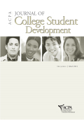<i>Understanding Community Colleges</i> ed. by John S. Levin, Susan T. Kater (review)